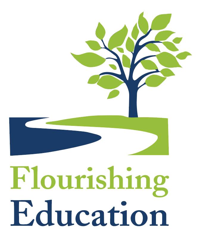 Flourishing Student